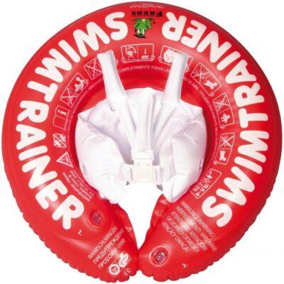 Ujumisrõngad
